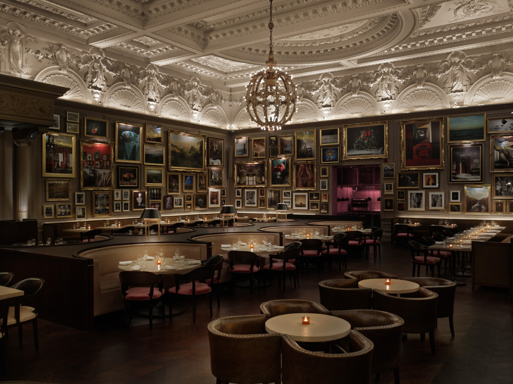 Berners_Tavern_restaurant